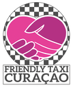 Friendly Taxi Curacao